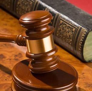 прдставительство в суде