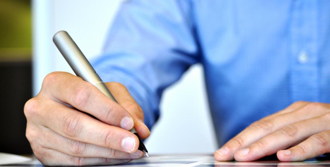 Выбирайте наиболее подходящий способ получения кредита