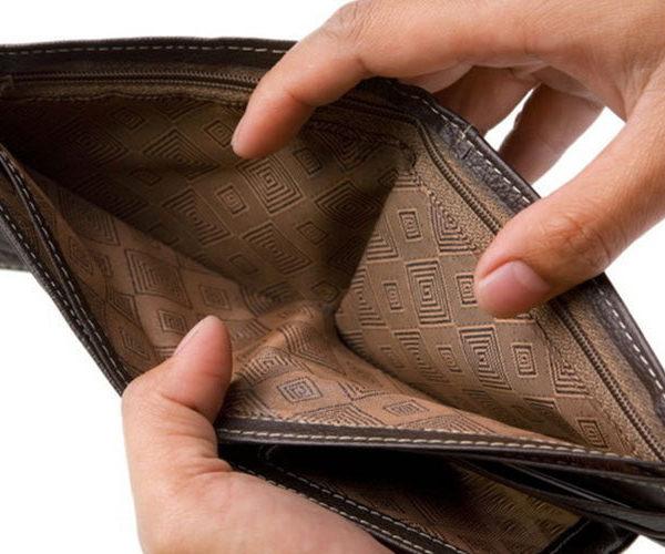 Уменьшение ежемесячных платежей по кредитам