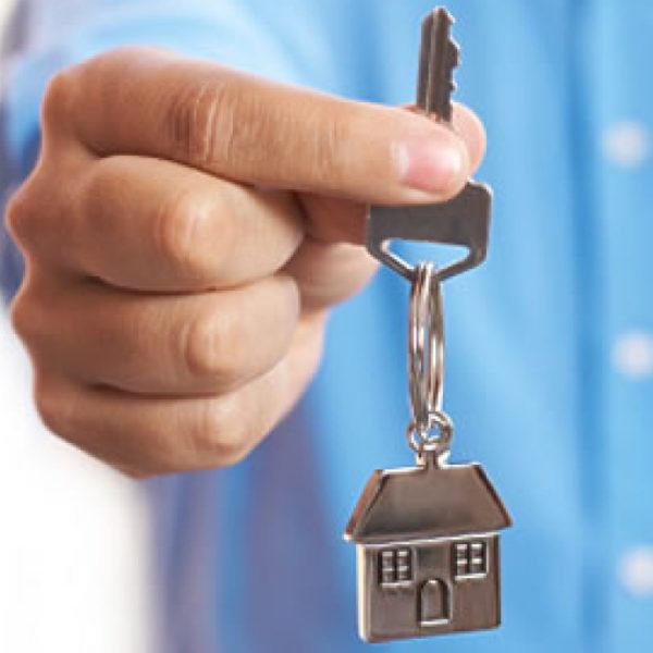 Помощь в приватизации жилья, квартир