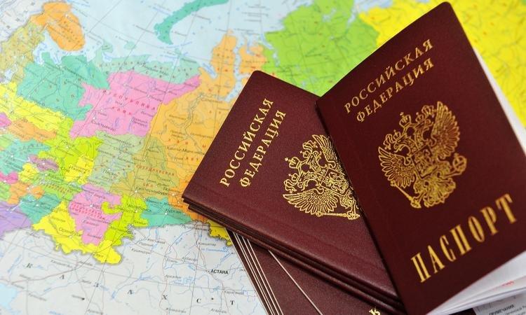 Миграционные услуги, получение гражданства, вид на жительство
