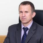 Кравченко-Владимир-Казимирович