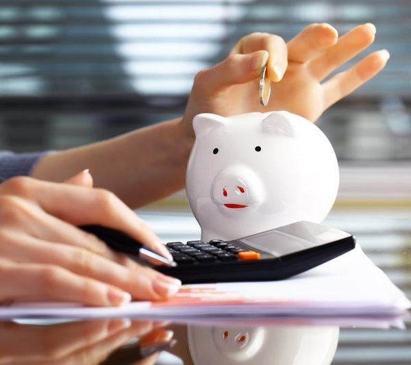 Оптимизация долга
