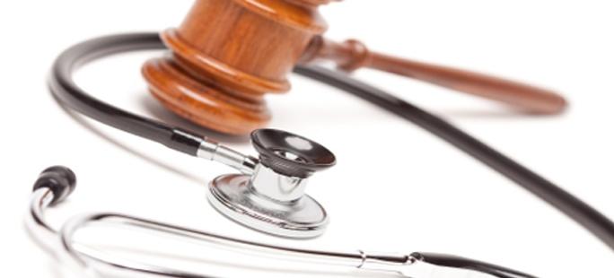 медицинский юрист отзывы