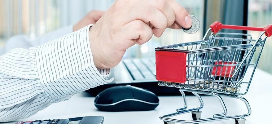 Защита прав потребителей, пошлины и штрафы